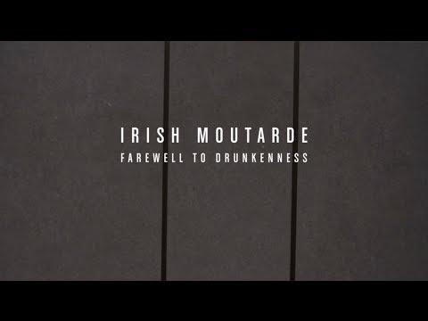 Farewell to Drunkenness