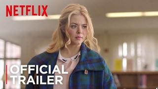 Coin Heist | Official Trailer [HD] | Netflix