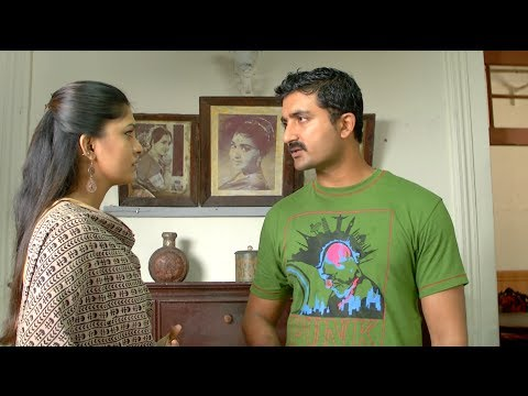 Deivamagal Episode 294, 15/04/14