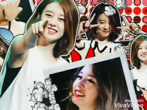 Tình cảm chị em | Jiyeon/ Soyeon/ Hyomin /và 1 số thành viên ( T-ARA ) | Tập 1 : Giới thiệu nhân vật