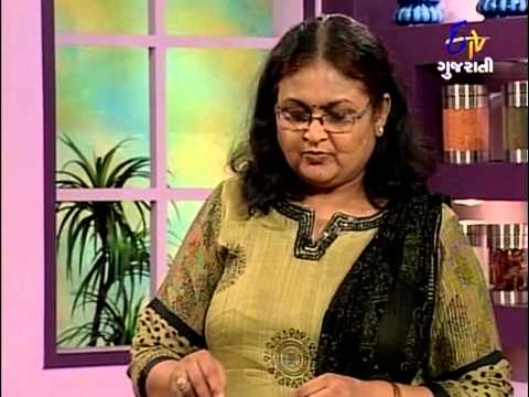 Rasoi Show - 20th October 2013 - Full Episode
