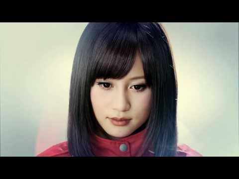 【TVCM】日本赤十字社広報CM 30秒 / AKB48 [公式]