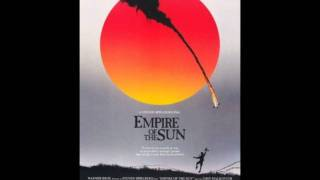 Empire Of The Sun Theme.wmv
