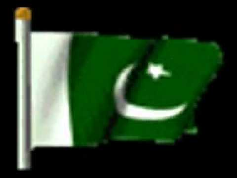 Qomi Tarana _Tune_ - YouTube_mpeg4.mp4