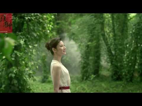 Hans Films - Meng Niu Dairy Deluxe From the Nature (蒙牛蒂兰圣雪《来自自然》篇) TVC