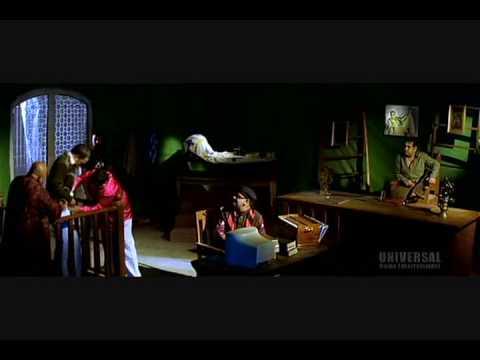 Gullu Dada ki Adaalat ( A Funny Clip from Gullu Dada Returns