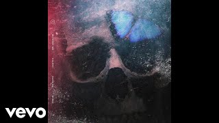 Halsey - Without Me (ILLENIUM Remix/Audio)