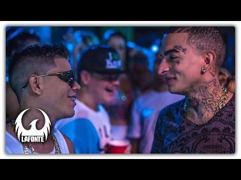 MC Lon - Efeito Estufa - Me Leva - Música nova 2014 ( DJ Lucas e DJ Tan PowerSom ) Lançamento 2014