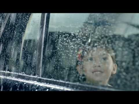 TVC BTN Prioritas You Are Family By Fortune Indonesia, Advertising Agency in Jakarta, Indonesia