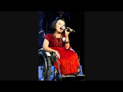 Let's Dance on Piano, Tribute to Phương Anh