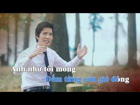 Hồi Tưởng - Hồ Quang 8 [Karaoke Beat MV HD]