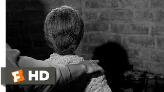 Psycho: The Truth About Mother