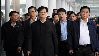 Thế lực Nguyễn Tấn Dũng trỗi dậy đập tan bè lũ thân tàu Nguyễn Phú Trọng