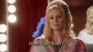 Baby Got Bacne - Commercial From Another Cinderella Story - SHQ DVDRip view on youtube.com tube online.