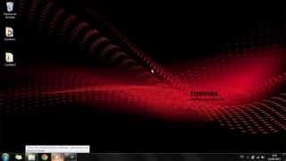 Como Des-instalar Windows Defender