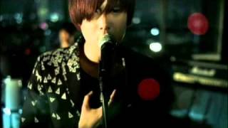 FTISLAND - So today...(Full Length Version)