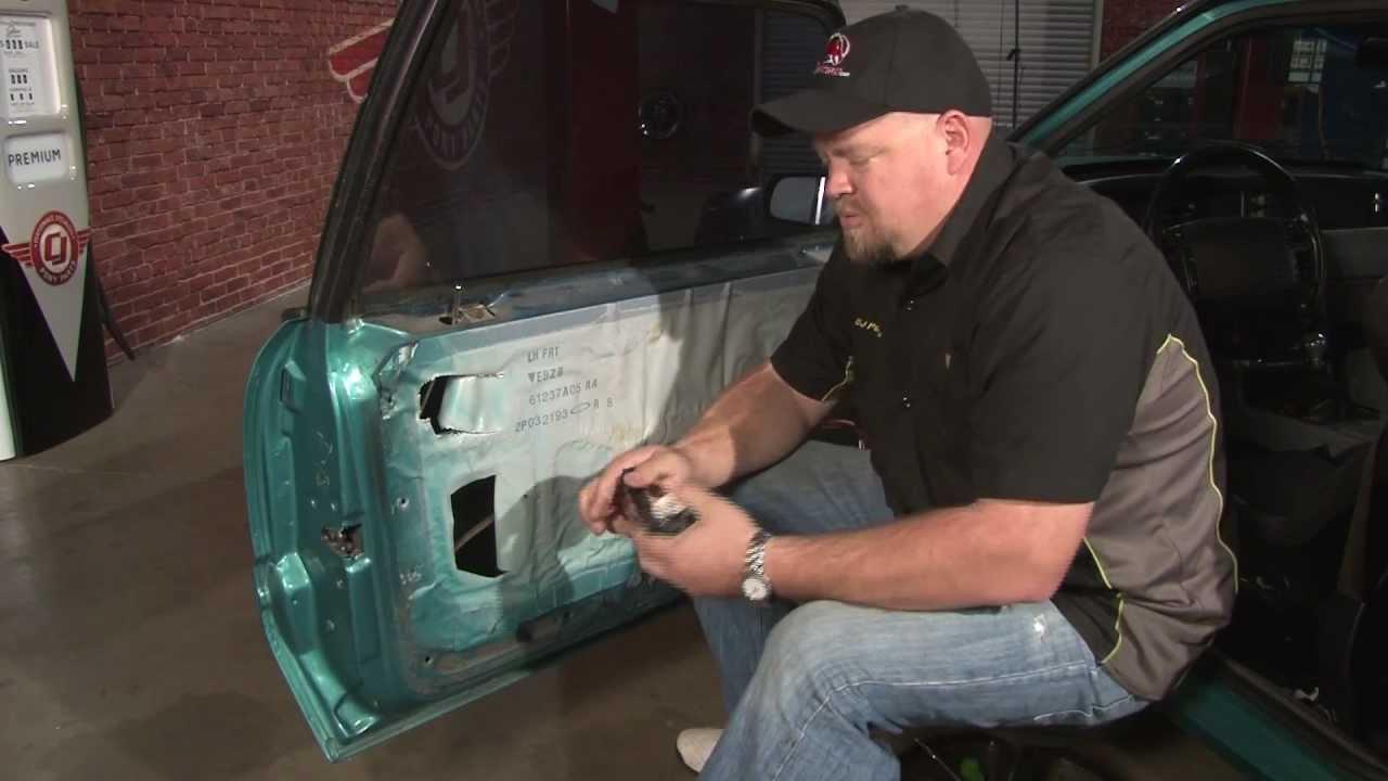 95 chevy power lock wiring mustang door    lock    actuator installation 1979 1993 youtube  mustang door    lock    actuator installation 1979 1993 youtube