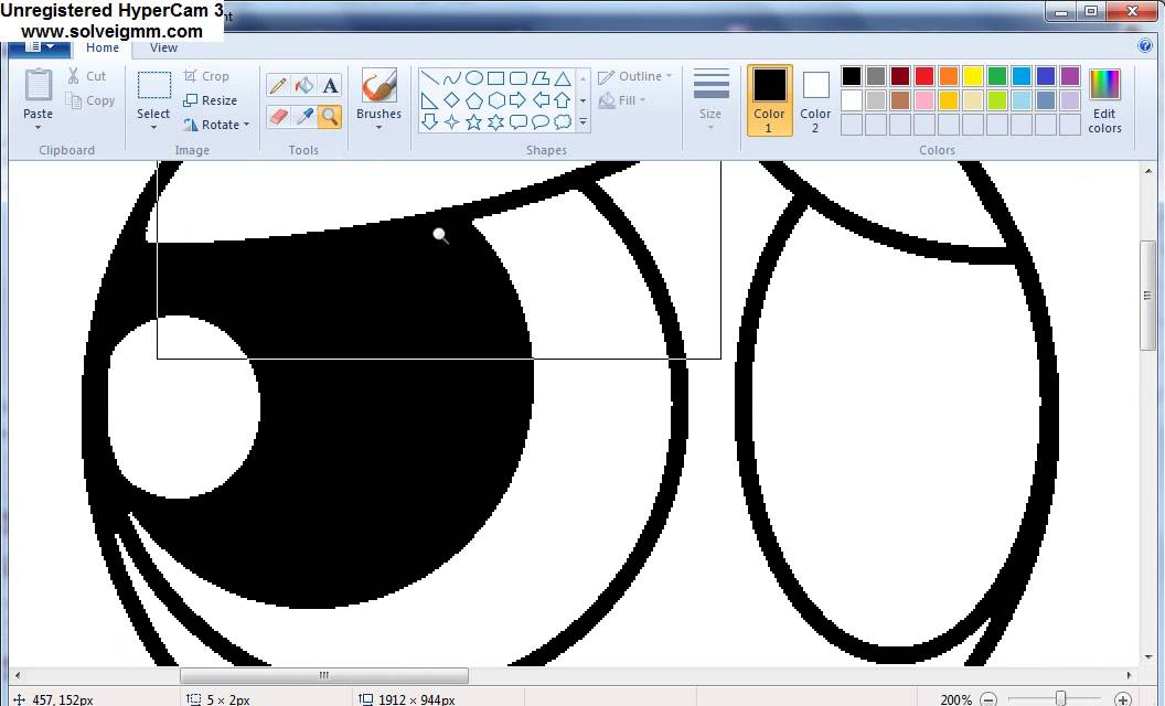 how to draw in google chrome
