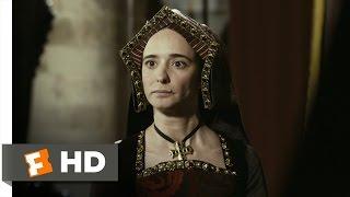 The Other Boleyn Girl (7/11) Movie CLIP The Boleyn