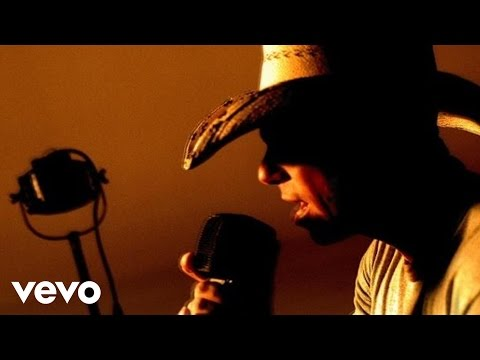 Ain't Back Yet (From the Motion Picture Kenny Chesney: Su...