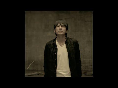 Mr.Children「しるし」Music Video