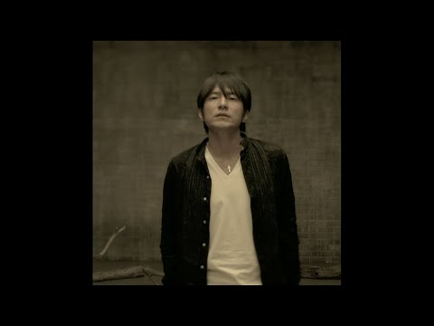 Mr.Children「しるし」Music Video