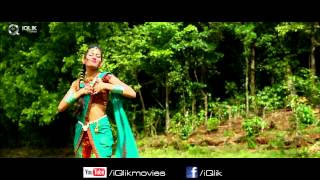 Premisthe-Poye-Kaalam-Movie---Manase-Song