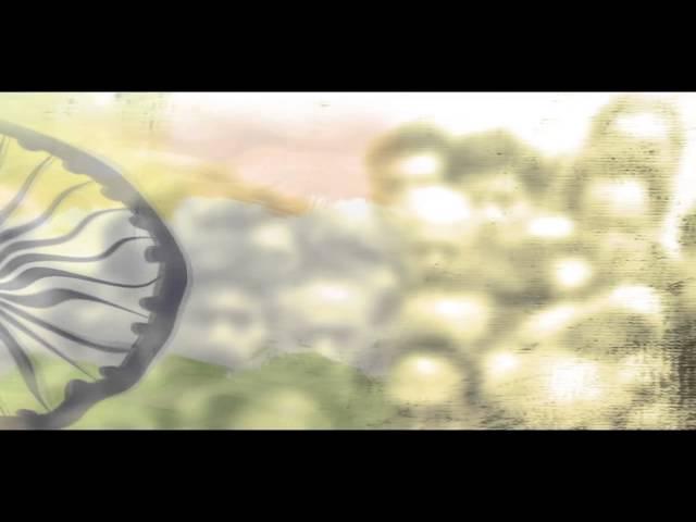 Pratinidhi Teaser Trailer (2013) - Nara Rohit