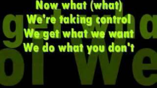 Kesha - Blow Lyrics