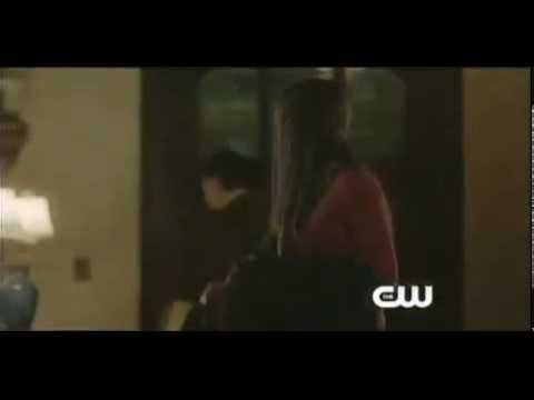 "The Vampire Diaries 3x19 ""Heart of Darkness"" Sneak Peek (1) HD Damon, Elena & Stefan"