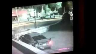 Como Encontrar El Carro Mas Rapido De GTA IV