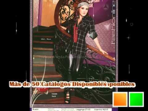 Dulce Maria Galeria Fotos Rebelde Rbd Videos Dulce Estrella Catalogo Cklass Ropa Moda Mujer Calzado