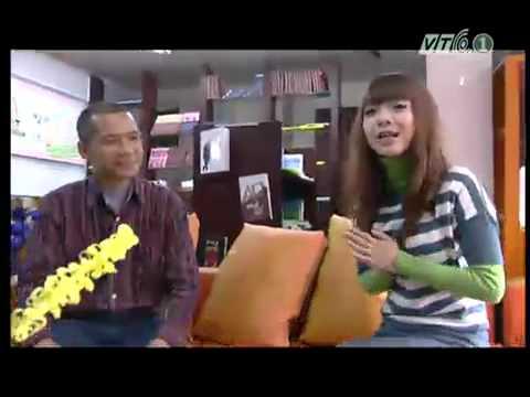 toi-20-toi-khoi-nghiep - tinkinhdoanh.com.vn