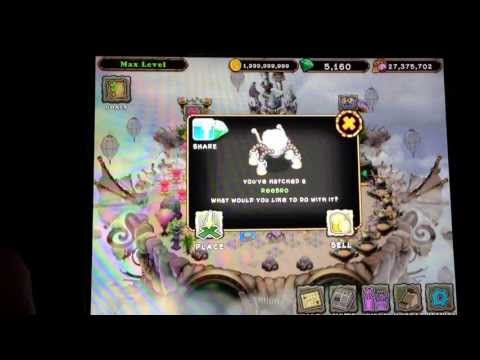 How to get Wubbox Monster 100% Real in My Singing Monsters! [EXPLAINED