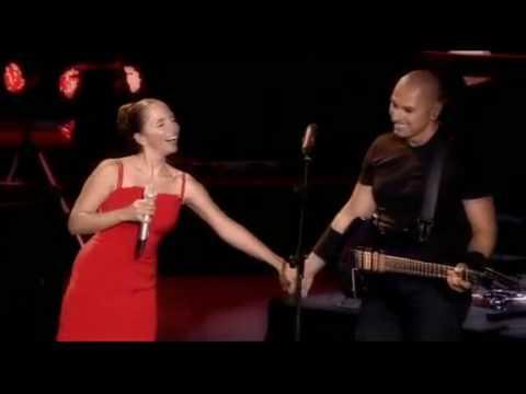 Sertab Erener amp; Demir Demirkan - Aşk