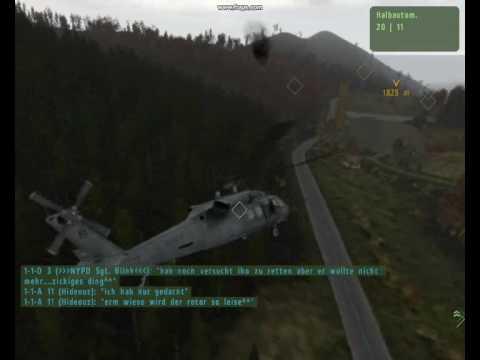 Подборка игрового видео