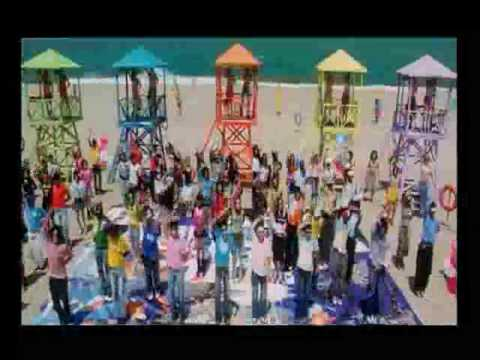 Golmaal (Daal Me Kaala Ya Kaale Mein Daal) FULL SONG *HQ* - YouTube