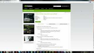 How To Overclock Any Nvidia Graphics Card [Tutorial]
