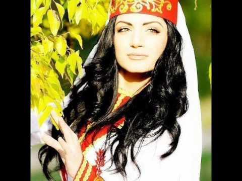 Best Armenian Music Mix 2016