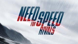 Como Descargar E Instalar Need For Speed Rivals PC HD Torrent