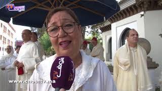 بالفيديو:برلمانيون في تصريحات حصرية لشوف تيفي بعد خطاب الملك محمد السادس:يجب محاسبة كل من قَصّر في واجبه |