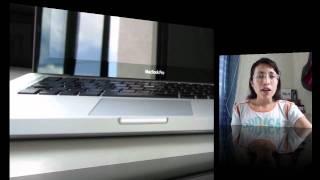 Como Reinstalar Mac OS X Lion Desde Cero