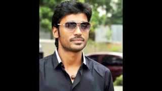 32 South Indian Actors