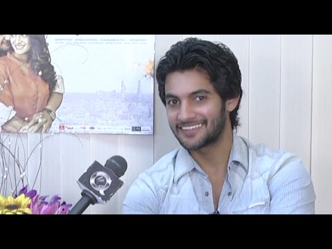 Galipatam---Hero-Aadhi---Spl-Interview-for-iQlik-Movies