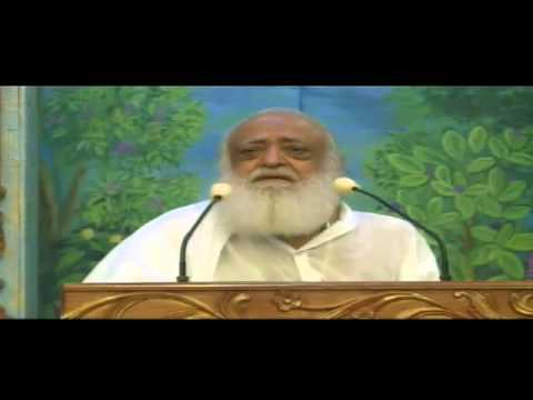 Ahmedabad, Pujya Bapuji' Satsang's, 22May2013, Night P2