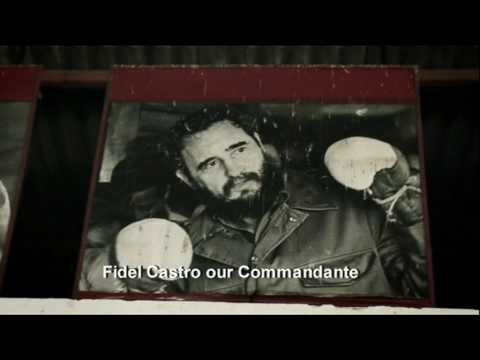 Sons of Cuba Trailer