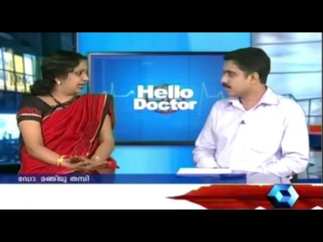Hello Doctor 16 04 2014