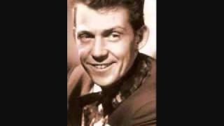 Malcolm Vaughan - My Special Angel (1957)