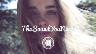 Goldroom Feat. Chela Fifteen (Oxford Remix)