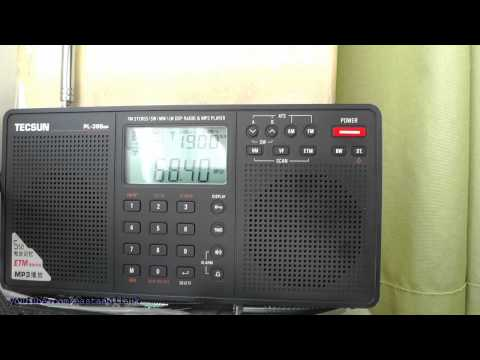 FM Radio Sporadic E propagation DX stations below 87.5? Part 2